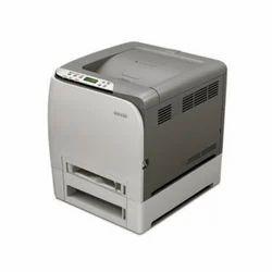 SP C240DN Single Function Color Printer