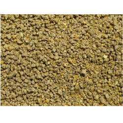 Layer Concentrates 7.5%