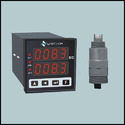 PH Indicator Controller with Sensor