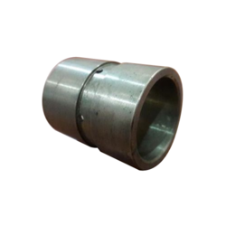 Centrifugal Cast Bushes