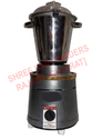 Mixer Grinder Machine 2.5 Ltr Capacity