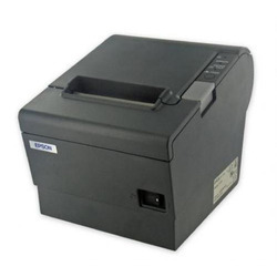 TM 200 Epson Receipt Printer