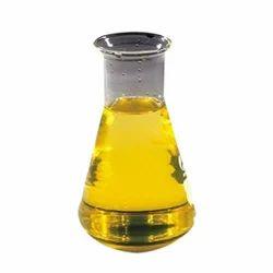Nitro Benzone