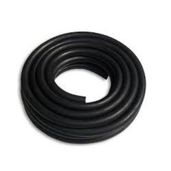 Reel Rubber Fire Hose
