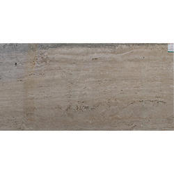 Italian Beige Travertine Marble
