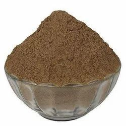 Lodh Bark Powder