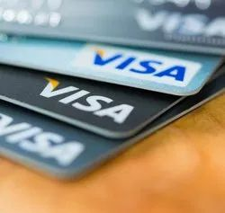 Credit Card Processing Services Credit Card Processing in India