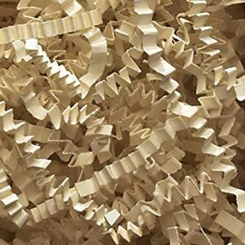 crinkle cut paper wholesale