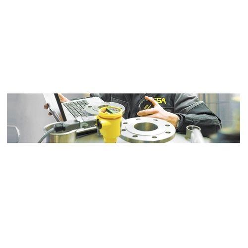 VEGA India Level And Pressure Measurement Pvt  Ltd  - Retailer from
