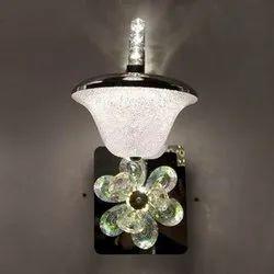 Designer Fancy LED Wall Light