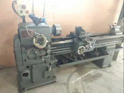 Lathe Machine  FAP