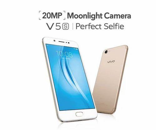 Vivo V5s Mobile Phones, Mobile Phone & Accessories | R R