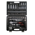 Mega 94 Pcs Tool Kit