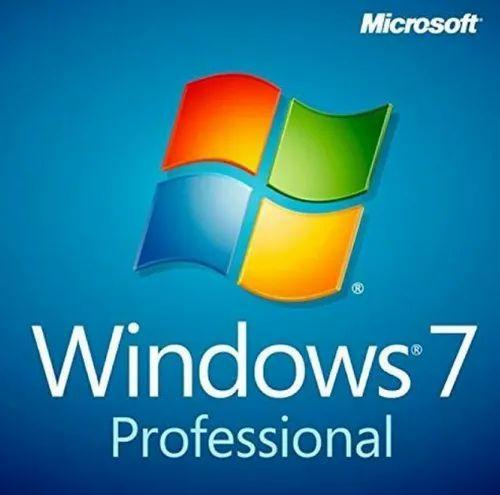 License Key Code Microsoft Windows Professional 10 32/64 Bit