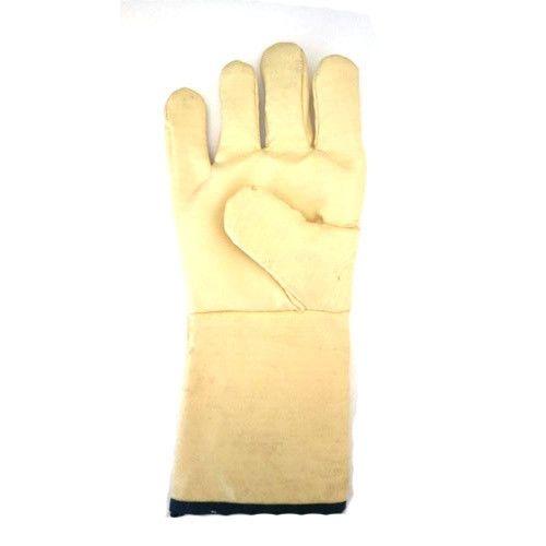 Kevler Gloves