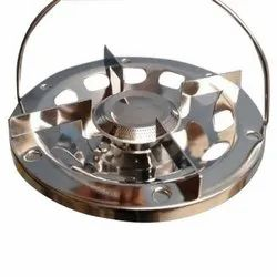 Gas stove, For Cooking