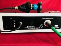 Endoscopy Camera SD With Inbuilt LED Source