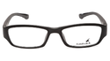 Male Fastrack Ft1059a1a1 From Eyeglass
