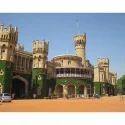 Bangalore Palace Holiday Package