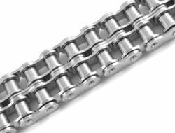 Mild Steel Chains
