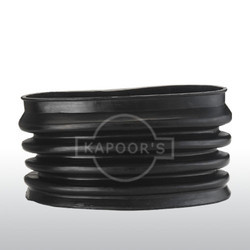 Air Cleaner Rubber