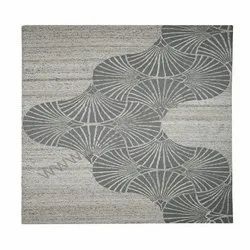 Buy Online Handtufted Wool Floor Carpet Collection By Rugs In Style At Best Price