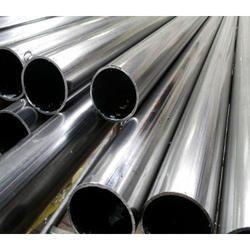 ASTM B241 Gr 3003 Aluminum Pipe