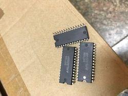 M5L8259P-5 DIP28 Integrated Circuits