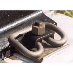 Rail Clips at Best Price in India