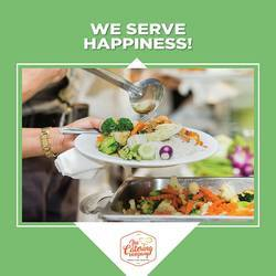 Institutional Catering Services