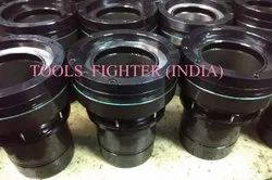 Cylinder Liner Assembly for Sabroe  SMC 100 L