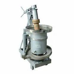 Industrial Marachekku Machine