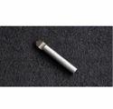 Diamond Flat Bottom Engraving Bits
