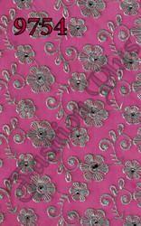 Elegant Designer Net Fabric