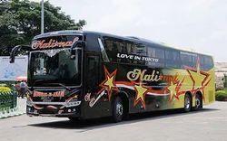 National Travels Bengaluru Service Provider Of Bangalore