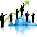 Manufacturing Api Consultancy Process In Pan India