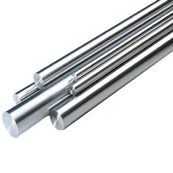 SS316 Stainless Steel Bar