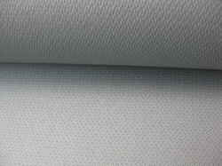 Coated Silicon Cloth