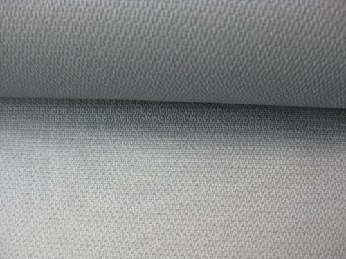 Coated Silicon Cloth