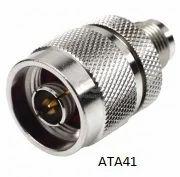 Adapter ATA41