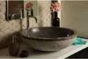 Big Bowl Outer Dressed Wash Basin