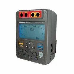 KM-2805-MK-1  Digital Insulation Resistance Tester