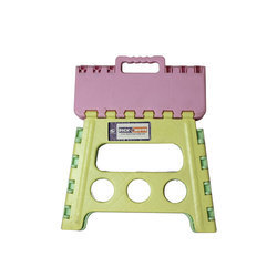 Kids Stool Children Stool Suppliers Traders Amp Manufacturers