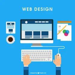 E-Commerce Enabled Web Designing Service