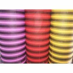 F103 Non Woven Flexo Print Fabric