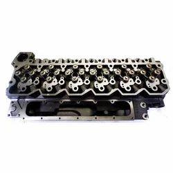 Cummins Komatsu Engine Cylinder Heads