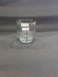 200 ml Juicy Glass