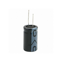 Electrical Power Capacitor
