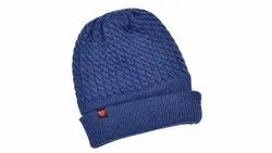 ec1e6cad56a Beanie - Manufacturers   Suppliers in India