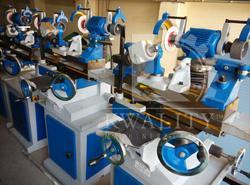 Kwality Tool And Cutter Grinder Machine, Grinding Wheel Size: 150mm